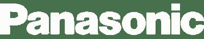 Panasonic-Logo copia