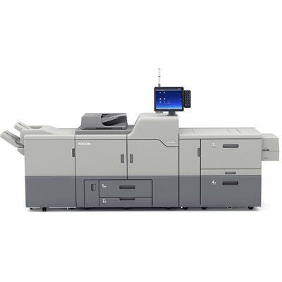 Pro C7200