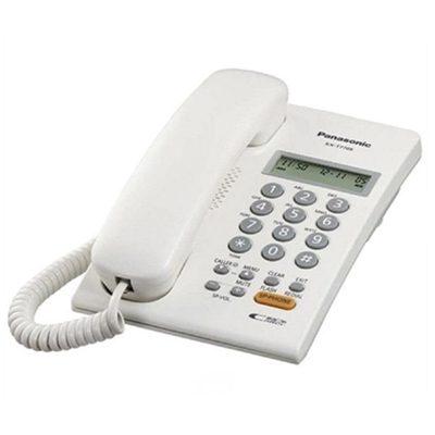Telefono Panasonic Kx-t7705