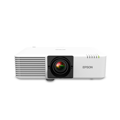 Video proyector epson L400U
