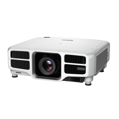 video proyector L1100U