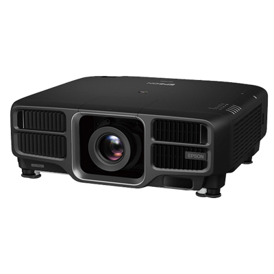 video proyector L1405U