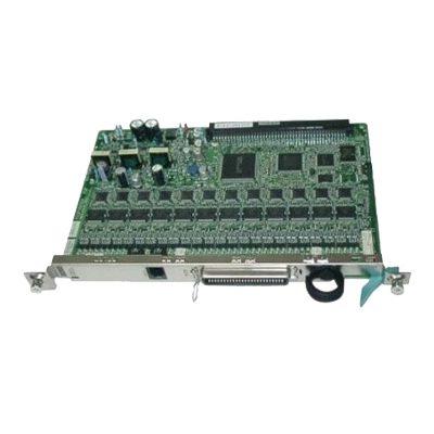 tarjeta panasonicKX-TDA1180X