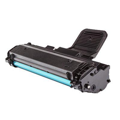 toners samsung laser