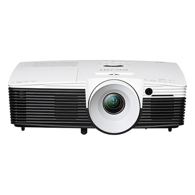 video proyector ricoh PJ WX2240